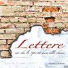 Lettere (ciò che lo Spirito dice alle chiese)