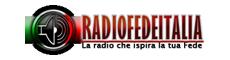 Ascolta Radio Fede Italia